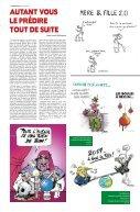 MEME PAS PEUR 15 leg - Page 6