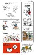 MEME PAS PEUR 15 leg - Page 7