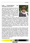 #neunnull Heft No. 5 - Seite 3