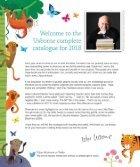 Usborne Catalogue 2018 - Page 3
