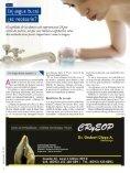 N° 56 | Octubre 2017 - Page 4
