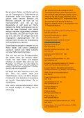 SHE works! #Frauen #Wirtschaft #Karriere: Quo vadis Gleichberechtigung? - Page 5