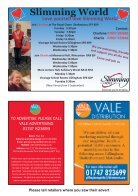 Gillingham & Shaftesbury Guide October  - Page 3