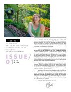 Orientation Issue  - Page 4