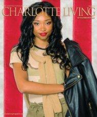 Charlotte Living Fall 2017