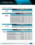 GILMERAVIATIONPRODUCTS Product Catalog Pre-Final Proof PGS 1-17 - Page 5