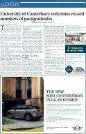 Fendalton Gazette: September 6, 2017 - Page 7