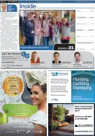 Bay Harbour: September 27, 2017 - Page 2