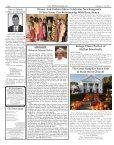 TTC_10_04_17_Vol.13-No.49.p1-16 - Page 2