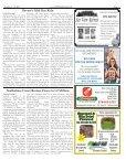 TTC_10_04_17_Vol.13-No.49.p1-16 - Page 3