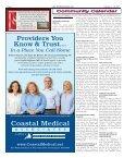 TTC_10_04_17_Vol.13-No.49.p1-16 - Page 4