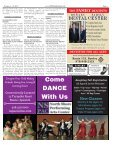 TTC_10_04_17_Vol.13-No.49.p1-16 - Page 5