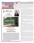 TTC_10_04_17_Vol.13-No.49.p1-16 - Page 6