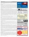 TTC_10_04_17_Vol.13-No.49.p1-16 - Page 7