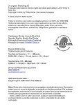 Marketing 3.0 - Phillip Kotler  - Page 5