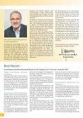 Der Gerungser - Oktober 2017 - Page 2
