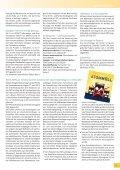 Der Gerungser - Oktober 2017 - Page 3
