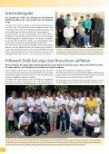 Der Gerungser - Oktober 2017 - Page 6