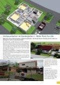 Der Gerungser - Oktober 2017 - Page 7
