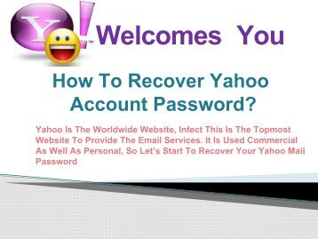 how_to_recover_yahoo_mail_account_password