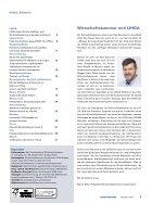 unternehmer. Oktober 2017 - Seite 3