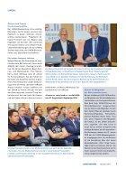 unternehmer. Oktober 2017 - Seite 7