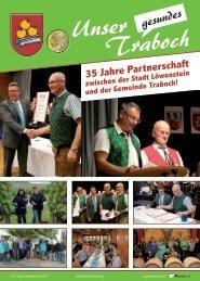 1705066 Traboch Zeitung September 2017