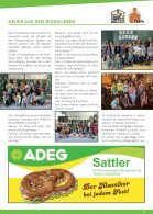 1705066 Traboch Zeitung September 2017 - Page 5