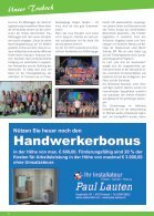 1705066 Traboch Zeitung September 2017 - Page 6