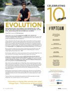 VP 2017-10 WEB FINAL - Page 2
