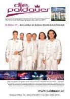 Künstler-Magazin 04-2017 - Page 2