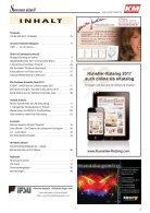 Künstler-Magazin 04-2017 - Page 3