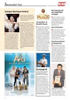 Künstler-Magazin 04-2017 - Page 4