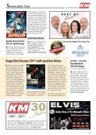 Künstler-Magazin 04-2017 - Page 5