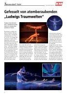 Künstler-Magazin 04-2017 - Page 6