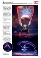 Künstler-Magazin 04-2017 - Page 7