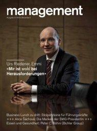 management_Ausgabe_8.pdf - SMG