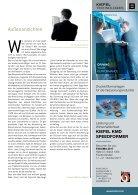 Pack & Log 08/17 - Seite 3