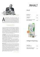 Pack & Log 08/17 - Seite 4