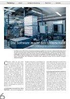 Pack & Log 08/17 - Seite 6