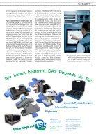 Pack & Log 08/17 - Seite 7