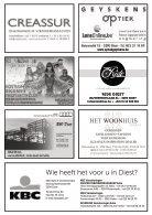 """Krantje 44-2 """"De Geruchten"""" - Page 2"""