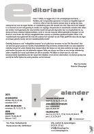 """Krantje """"De Geruchten"""" - Page 3"""