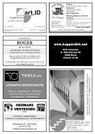 """Krantje """"De Geruchten"""" - Page 4"""