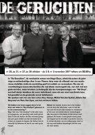 """Krantje 44-2 """"De Geruchten"""" - Page 6"""