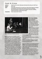 """Krantje 44-2 """"De Geruchten"""" - Page 7"""