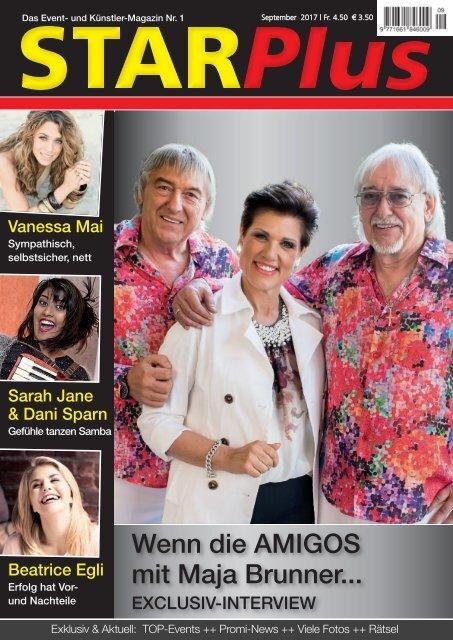 Rickenbach b. Ottenbach Sex Date Rttenen - Partnersuche