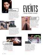 SPORTaktiv Magazin Oktober 2017 - Page 6