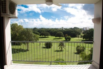 Darwin Rental 2 Bed Unit Larrakeyah