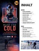 SPORTaktiv Skitourenguide 2017 - Seite 4